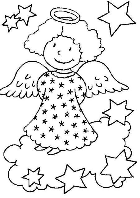 angeles.jpg6