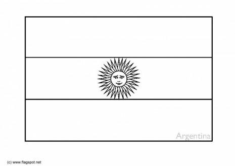 banderaargentina-t6343