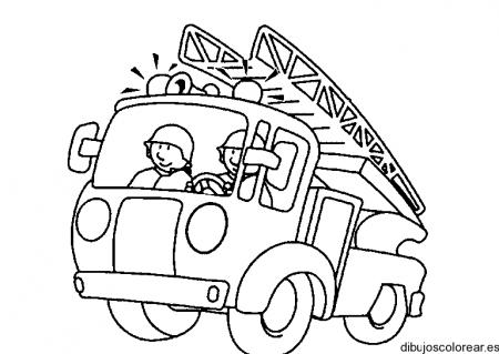 bombero.jpg2