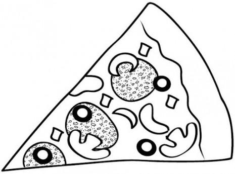 comida.jpg1