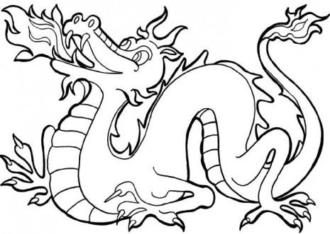 dragon-chino.jpg5
