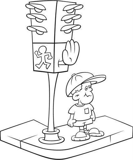 eduacion vial para niños.jpg3