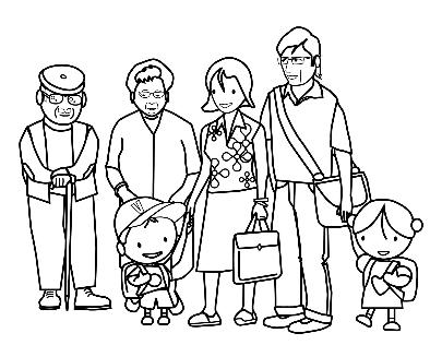 familias.jpg4