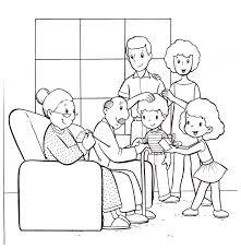 familias.jpg5