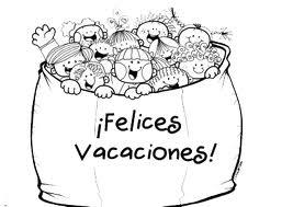 felices-vacaciones_2.png3