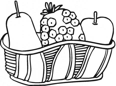 frutasb.jpg1