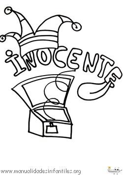 inocentecolo