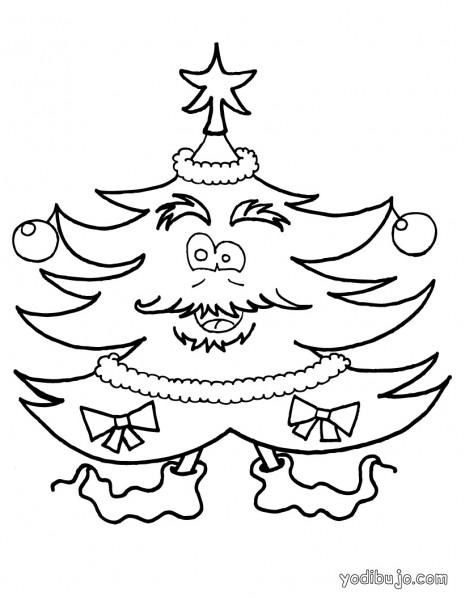 navidad-arbol-source_9jo.jpg2