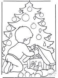 navidadniño.jpg3