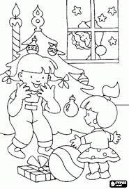 navidadniño.jpg5