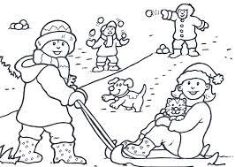 niños jugando en invierno.jpg3