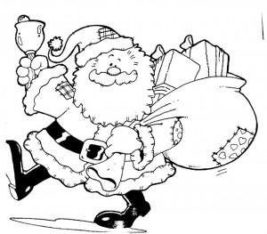 papa-noel-para-colorear-dibujos-imagenes-pintar-imprimir-recortar-navidad-6-300x263