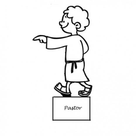 pastores-1.jpg1