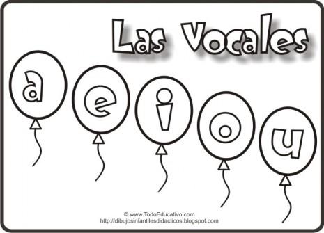 vocales-para-colorear-2