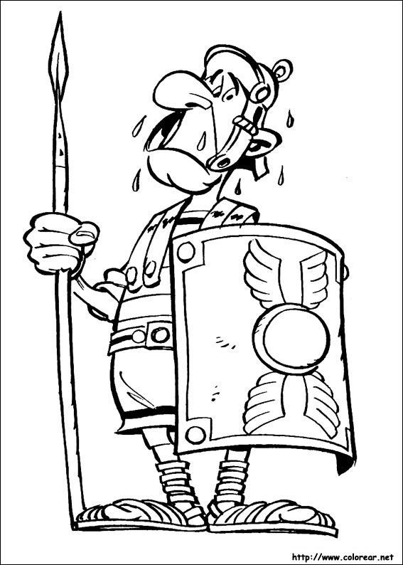 Asterix_11