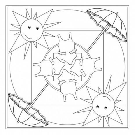 Mandala verano (9)