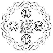 Mandalas-para-imprimir-para-el-día-de-la-paz-9.jpg3