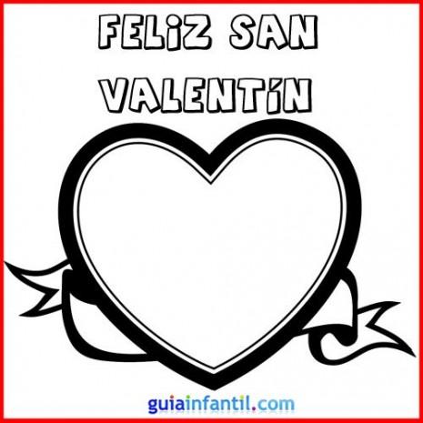 San-Valentin-para-colorear-y-para-imprimir1.jpg1