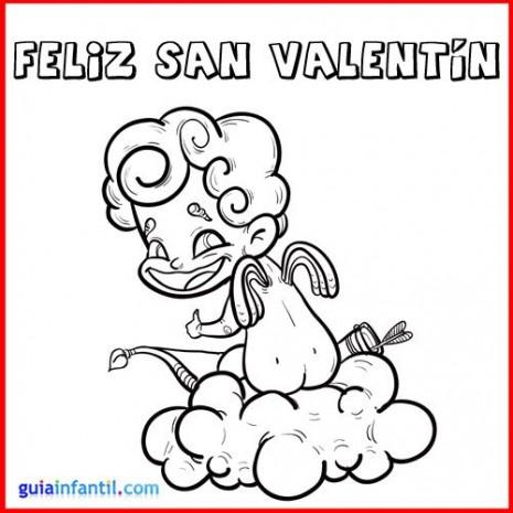 San-Valentin-para-colorear-y-para-imprimir1.jpg2