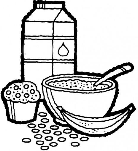 alimentos.jpg2