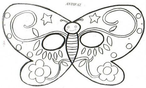 antifaz1