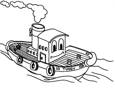 barco-pescadores-4