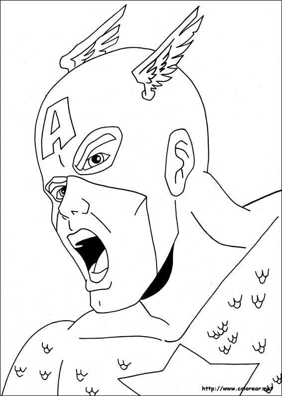 capitan-america-05