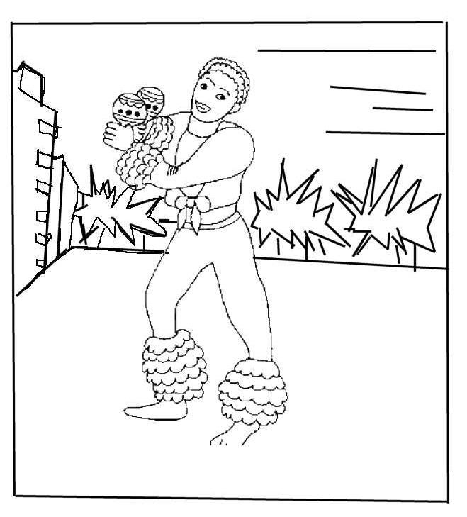 Dibujos De Aladdin Para Colorear E Imprimir together with Fichas Para Trabajar La Grafomotricidad En Infantil Especial Primavera likewise Esculturas X as well Img P N Y moreover Los Insectos Simetricos Trabajamos Lateralidad Izq Dcha Orientacion Andujar X. on dibujos de navidad para colorear