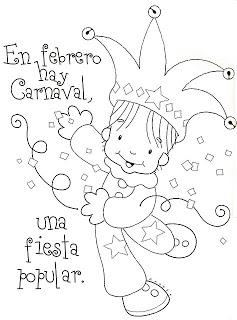 carnavalcolo.jpg2