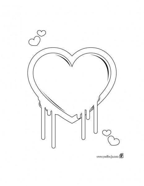 corazon.jpg3