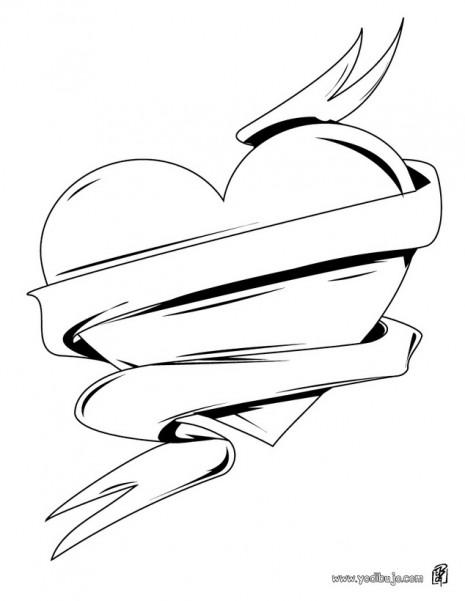 corazones.jpg2