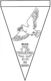 dia de la paz.jpg3