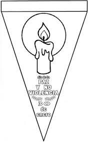 dia de la paz.jpg4