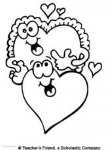 dia del amor.jpg4