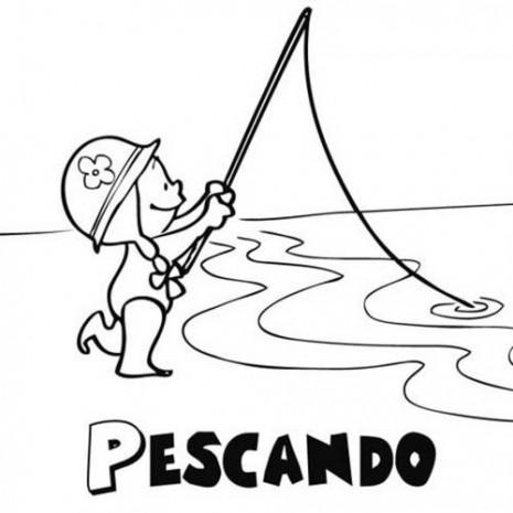 dia pescador.jpg2