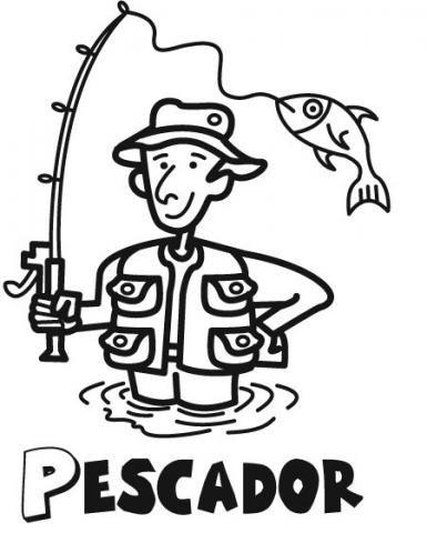 dia pescador.jpg4