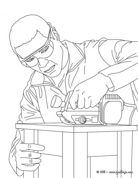 dibujo-carpintero-colorear-1-alb_2pq