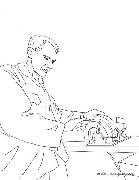 dibujo-carpintero-colorear-2-pzy_7p8