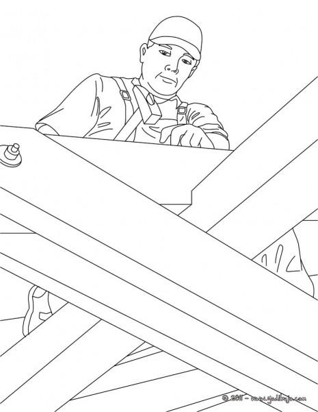 dibujo-carpintero-colorear-3-huj_jd7