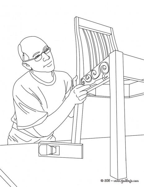 dibujo-carpintero-colorear-4-h3t_2r4