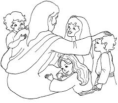 dibujos cristianos.jpg1