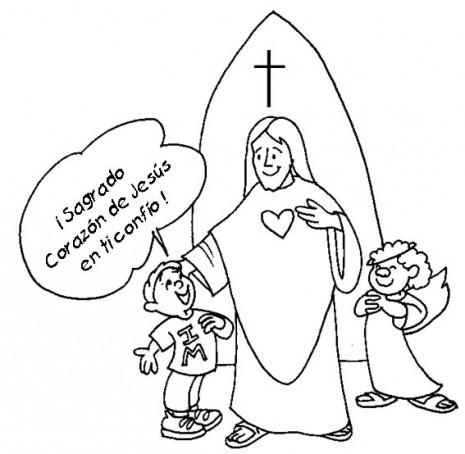 dibujos cristianos.jpg3