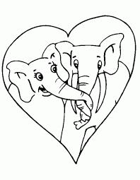 elefante-enamorado.png2