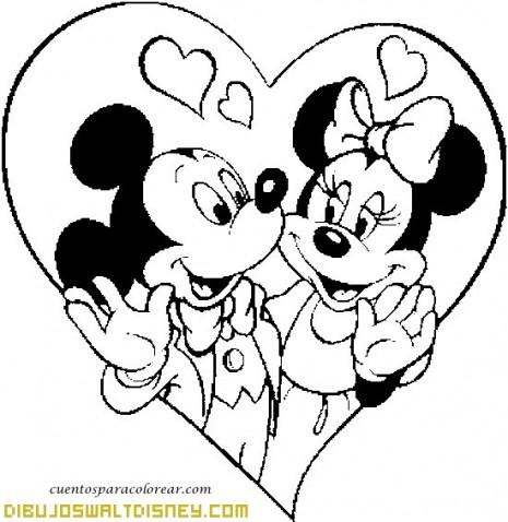 enamoradosparacolorear1.jpg3
