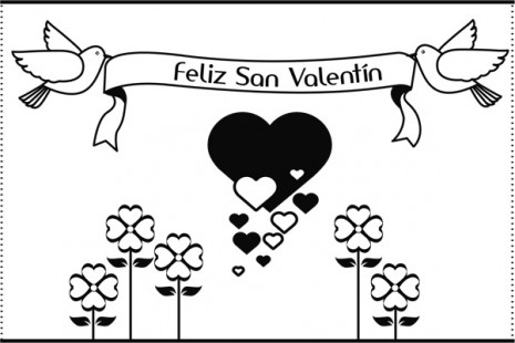 feliz-san-valentin_2.png1