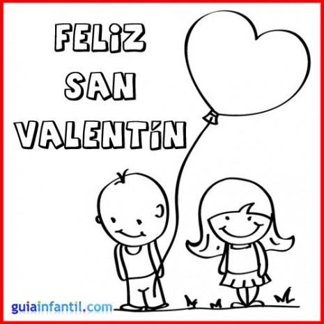 feliz-san-valentin_2.png2
