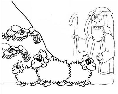 historias de la bibliajesus el buen pastor.jpg2