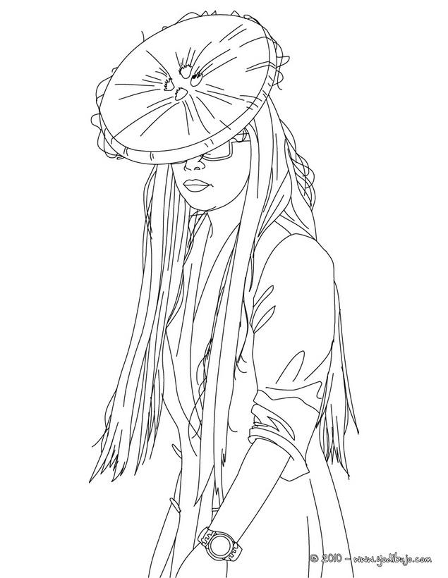 lady-gaga-4-01-4dx_jgk