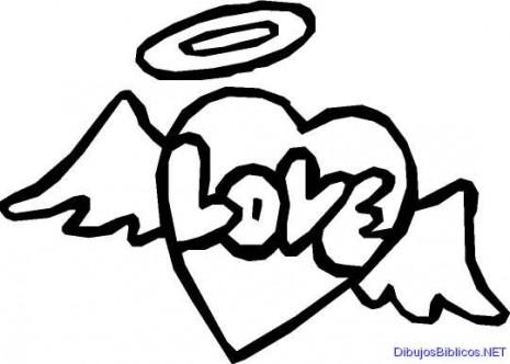 love.jpg1