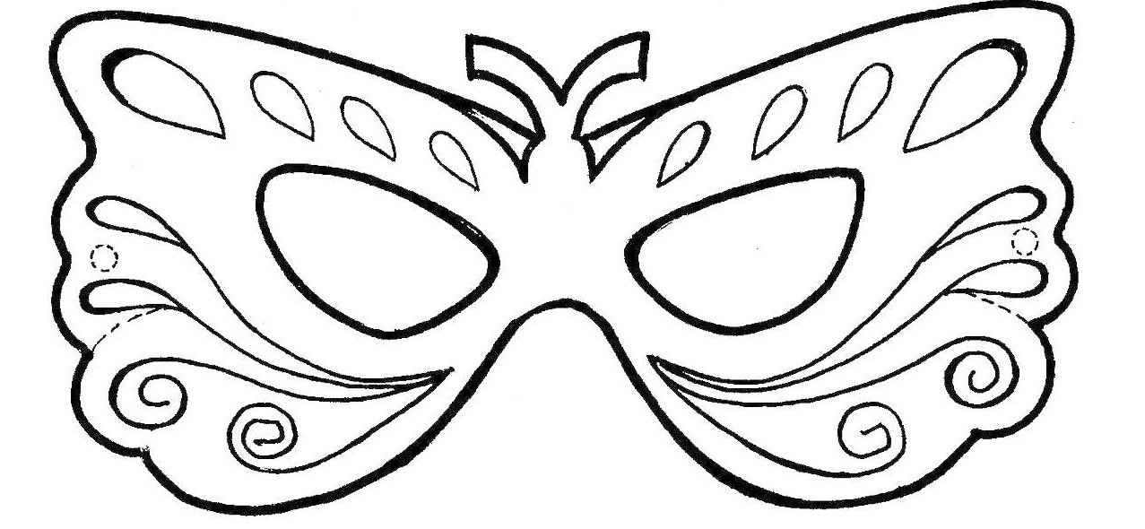 mascara-de-carnaval-para-imprimir-e-colorir-09